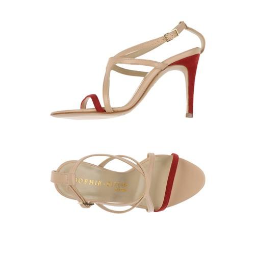 SOPHIE GITTINS Sandals