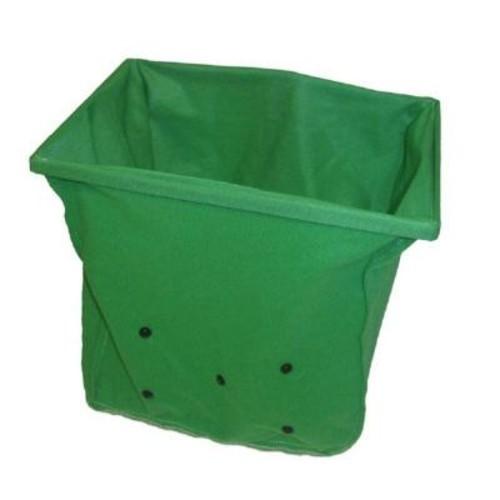 SmartPool Scrubber Series Filter Bag for Robotic Pool Cleaner
