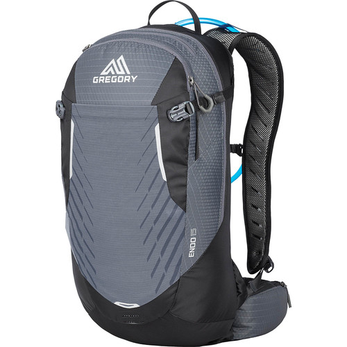 Gregory Endo 15 3D-Hydro Backpack