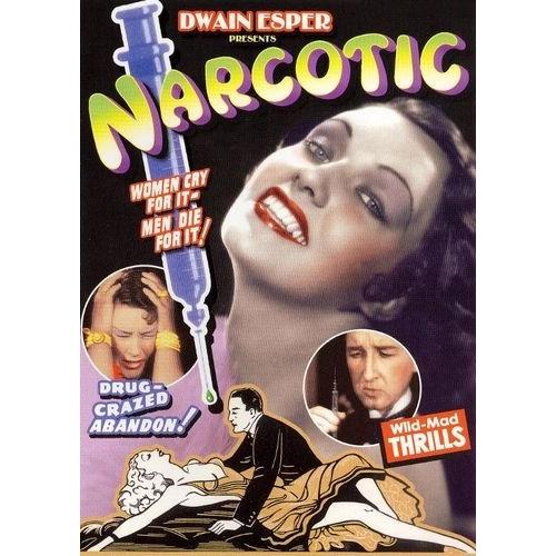Narcotic [...