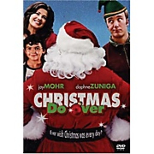It's Christmas CD (2002)