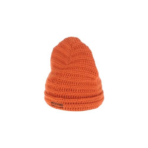 MOSCHINO CHEAPANDCHIC Hat