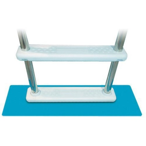 In Pool Ladder/Step Pad
