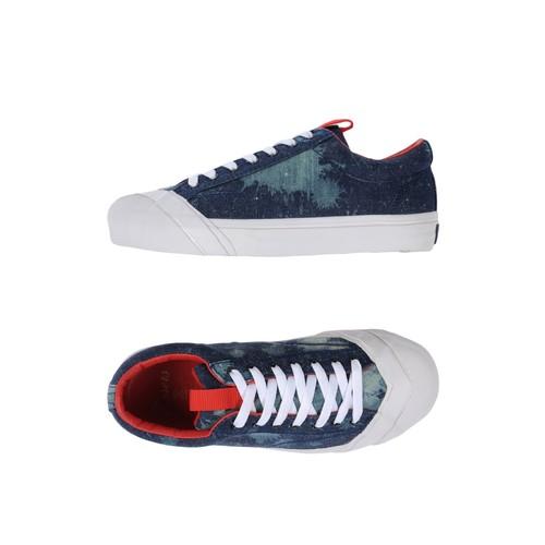 LOSERS Sneakers