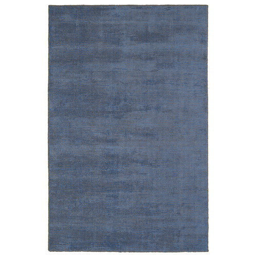 Kaleen Luminary Blue Area Rug