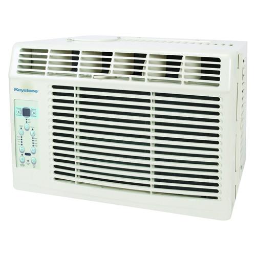 Keystone Window Air Conditioners