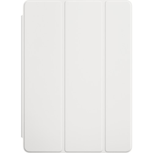 Apple - Smart Cover for 10.5-inch iPad Pro - White