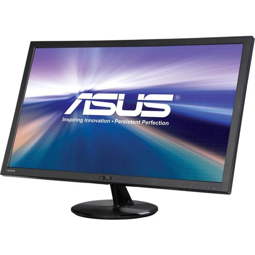 Asus VP278H-P 27 Widescreen LED Gaming Monitor
