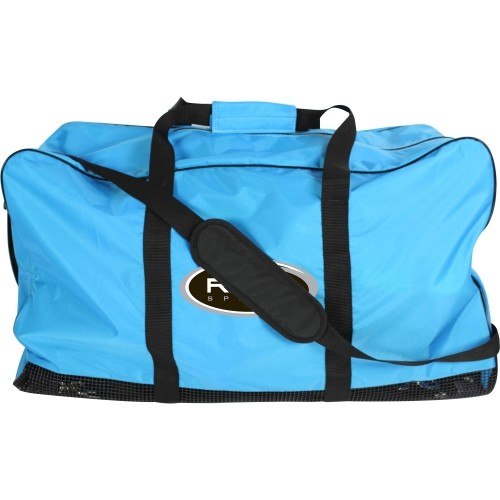 Rave Sports Elite SUP Paddle Carry Bag