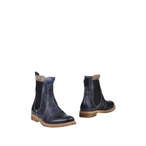 CANDICE COOPER Ankle boot