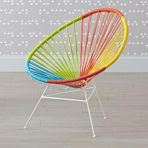 Acapulco Kids Chair