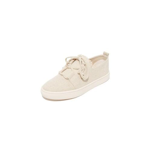 Biarritz Sneakers