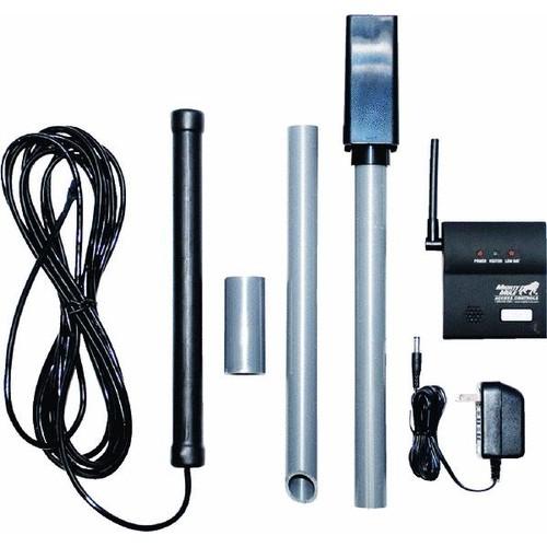 Mighty Mule Wireless Driveway Alert Alarm Gate Sensor - FM231