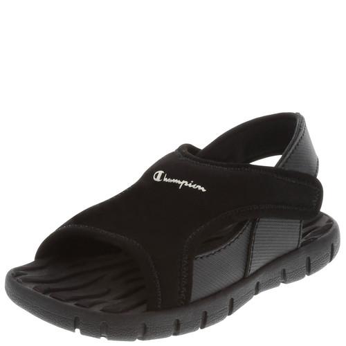 Boys' Toddler Splash Sandal