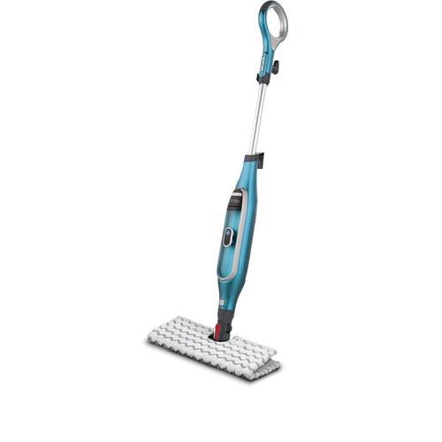 Shark Genius Hard Floor Cleaning System Steam Mop