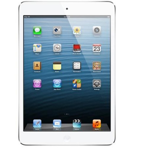 Apple iPad mini Wi-Fi + Cellular 16GB for Verizon MD543LL/A