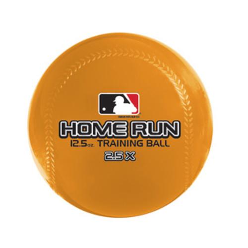 Franklin Sports MLB Homerun 17.5-ounce Training Ball
