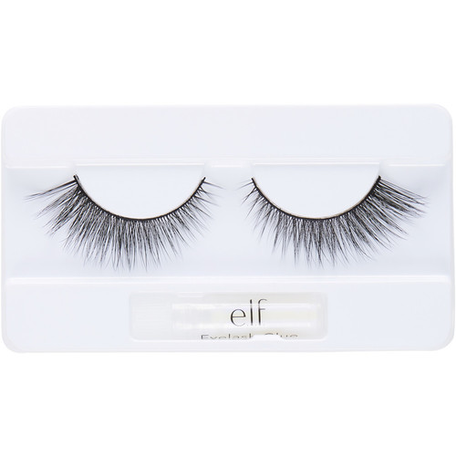 Online Only Winged & Bold Luxe Lash Kit