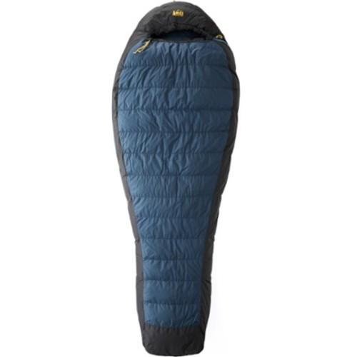 Igneo 25 Sleeping Bag