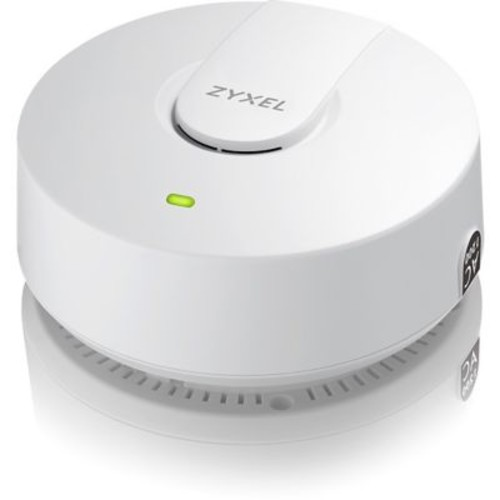 ZyXEL Nebula NAP102 IEEE 802.11ac 1.17 Gbit/s Wireless Access Point