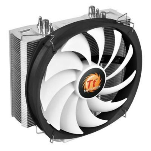 Thermaltake Frio Silent 14 CPU Cooler (CL-P002-AL14BL-B)
