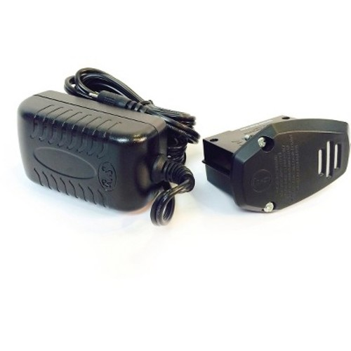 WowWee MiP Rechargeable Battery Pack