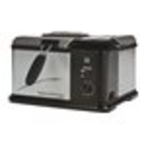Masterbuilt 20010610 Indoor Electric Fish Fryer