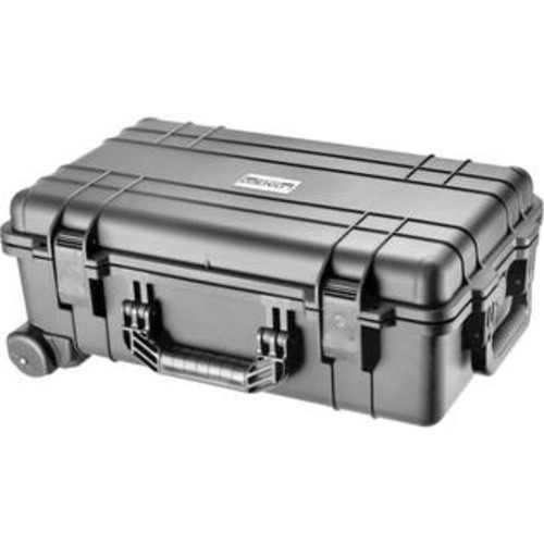 Barska Loaded Gear HD-500 Hard Case - Large Black