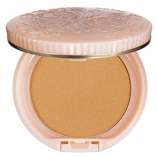 Creamy Compact Foundation - Spice 60 (0.24 oz.)
