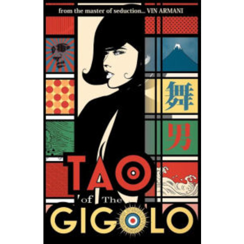 Tao of the Gigolo
