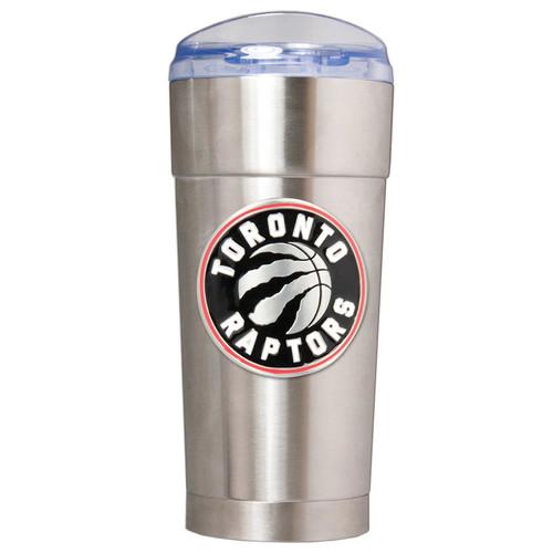 Toronto Raptors Eagle Tumbler