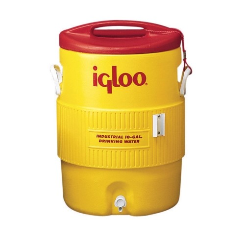Igloo 3gal Beverage Cooler (431)