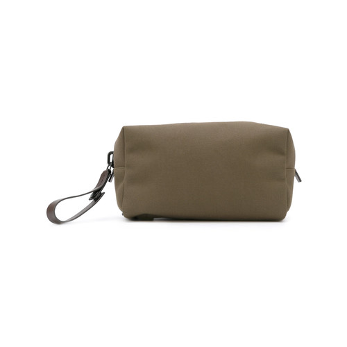 Nylon Wash Bag