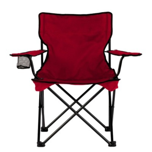 Travel Chair C Series Rider - Red