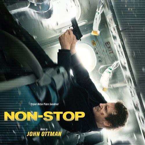 Non-Stop John Ottman