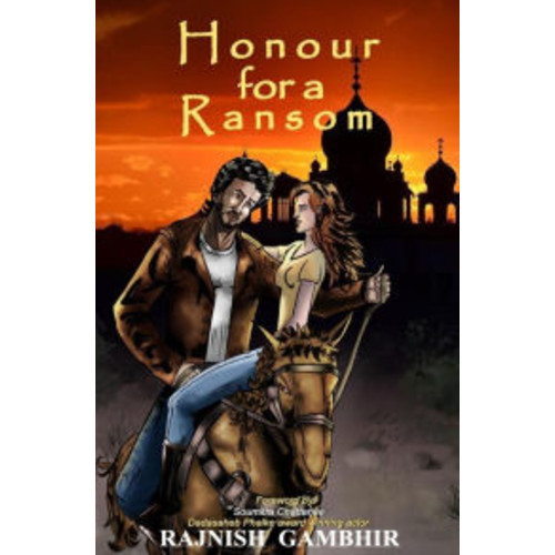 Honour For A Ransom