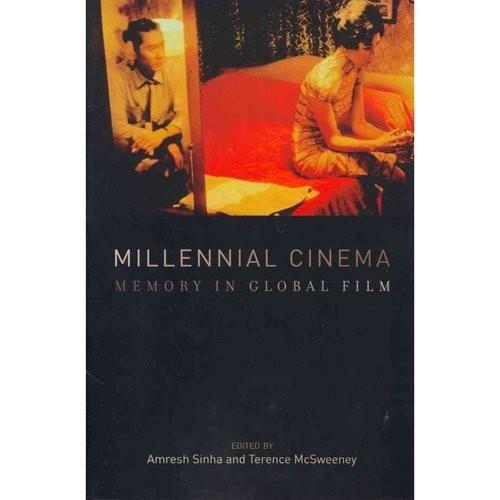 Millennial Cinema : Memory in Global Film