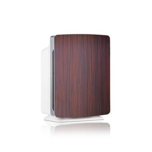 Alen BreatheSmart Fit50 Air Purifier in Pure Rosewood