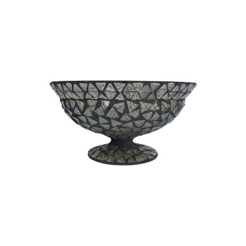 The Birch Tree Furniture Mossaic Bowl