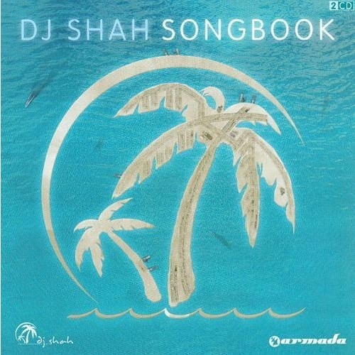 Songbook [CD]