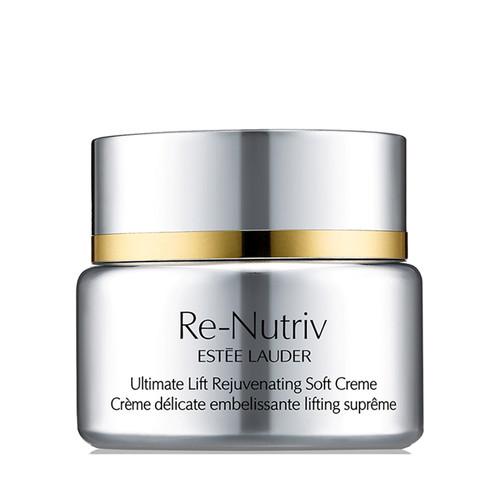 Re-Nutriv Ultimate Lift Rejuvenating Soft Crme, 1.7 oz.