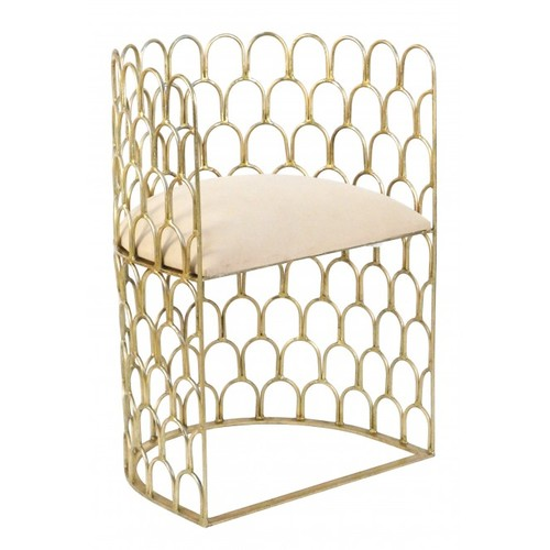 Jane Accent Chair, G