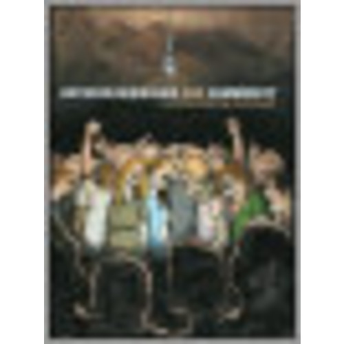 Between Resistance & Community: The Long [DVD] [English] [2003]