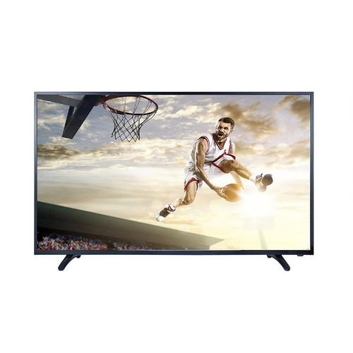 Naxa NT-4901K 49 LED-LCD UHD TV