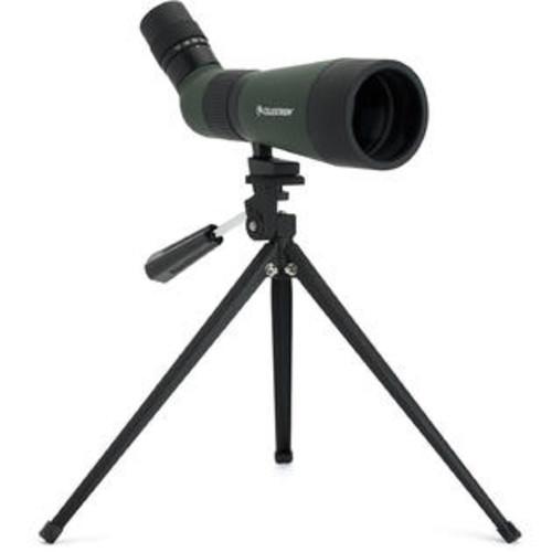 Celestron Landscout 12-36x60 Spotting Scope Spotting Scope - 52322