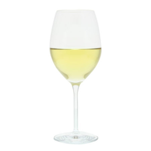 Schott Zwiesel Cru Classic - Set of 6 Chardonnay Glasses
