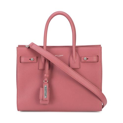 small Sac de Jour bag