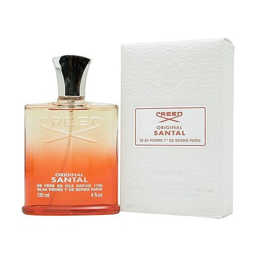 Creed Creed Santal by Creed for Unisex