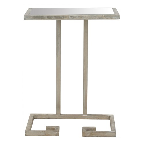 Safavieh Murphy Accent Table, Multiple Colors