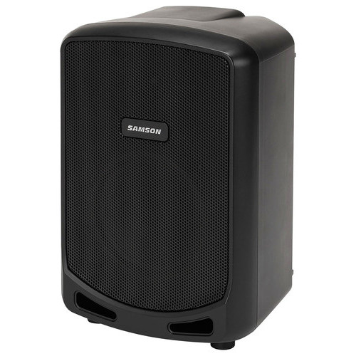 Samson Expedition Escape Rechargeable PA speaker with Bluetooth